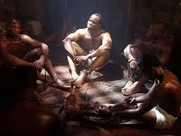 Du Meermin à Robben Island: L'histoire courageuse de la révolte d'un  esclave appelé Massavana (Texte + Documentaire) | http://mediaafrik.com
